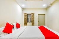 OYO 70050 Venketeswara Lodge