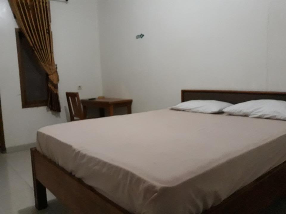 OYO 2945 Hotel Pondok Idaman