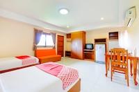 OYO 639 Rak Samui Residence