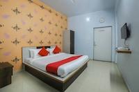 OYO 70063 Murlidhar Guest House