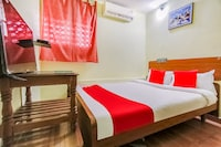 OYO 70065 Arasan Home Stay