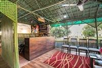 Capital O 70082 Kasbah Hill Side Resort Suite