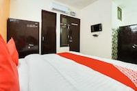 OYO 70088 Gurugram Residency