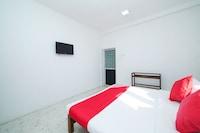 OYO 546 Hana Holiday Homes