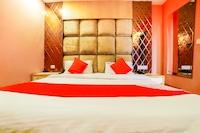 OYO 70101 Hotel Hridey Dx