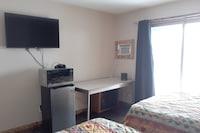 Hotel Beaverton ON - Lake Simcoe