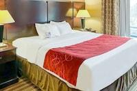 OYO Hotel Portland TN Route 52 West