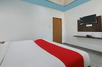 OYO 70114 J Residency