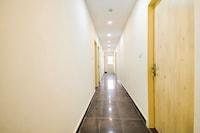 OYO 70116 Hotel Royal Inn