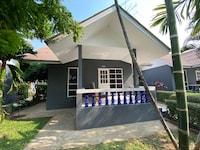 OYO 647 Sudjai Resort
