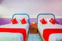 OYO Hotel Morelos