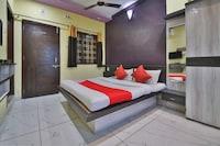 OYO 70145 Hotel Utsav Place And Restaurant