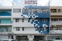 Capital O 89919 Hotel Hari Hari