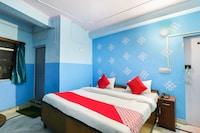 OYO 70153 Hotel Moon Tara