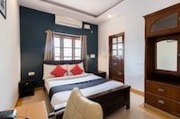 Capital O 70156 Victorian Comforts