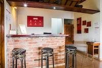 OYO Hotel Itaygua