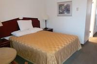 Hotel Pendleton OR Downtown