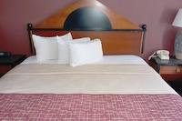 Hotel Blytheville AR Hwy 61