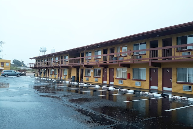OYO Hotel Tucson I-10 South