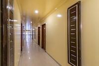 Capital O 891 Hotel Kadamb Inn