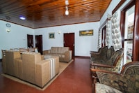 OYO 552 Hotel Rotelga