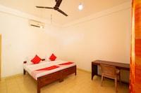 OYO 553 Polhena Bay Resort