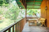 OYO 653 Mae Ta Mann Wongnam Yard Resort