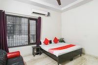 OYO 70201 Winsome Guest House Deluxe