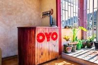 OYO Hotel Fernando's