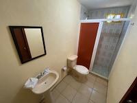 OYO Hotel Villas Del Sol