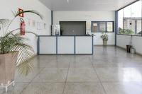 OYO HOTEL ARAXA