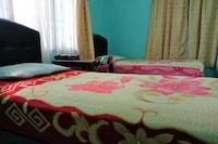 OYO 2964 Hotel Ridho