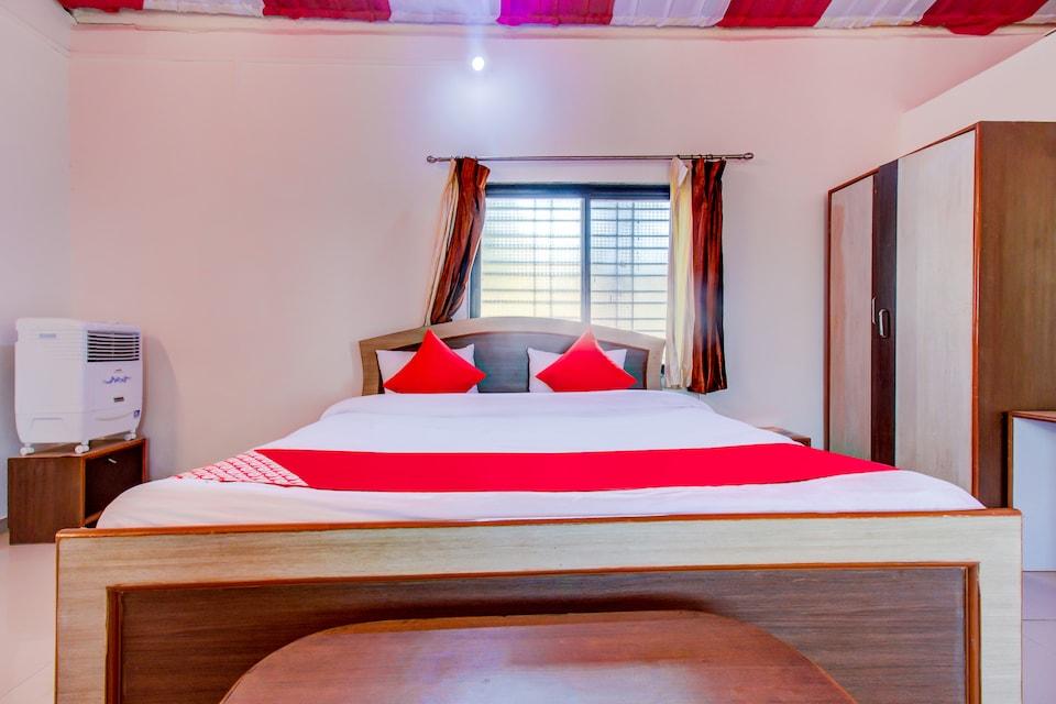 OYO 70235 Hill View Resort