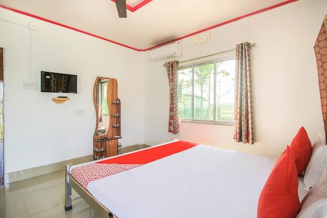 OYO 70259 Gorumara Manna Resort