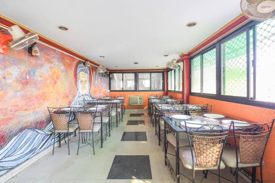 OYO 70264 Hotel Vrindavan, Katraj Khed Shivapur Pune, Pune