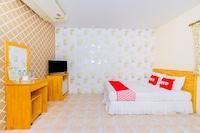 OYO 658 Peamsook Resort