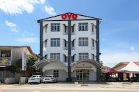 OYO 89931 Aqamar Raxxiz Inn 1