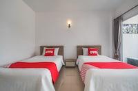 OYO 662 Malee Bunga Hotel