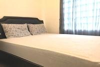OYO 2973 Hba Residence
