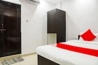 OYO 70269 Sachin Residency