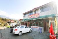OYO 70270 Bhardwaj Guest House