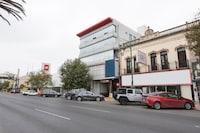 OYO Hotel Sf