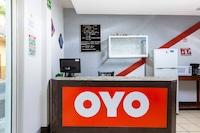 OYO Hotel Carrillo Puerto