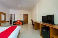 OYO 665 Sj House Hotel