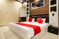 OYO 70297 Hotel Sheela
