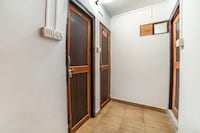 OYO 70354 Manas Guest House