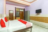 OYO 70358 Aarav Guest house