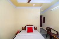 OYO 5807 Palar Residency Saver