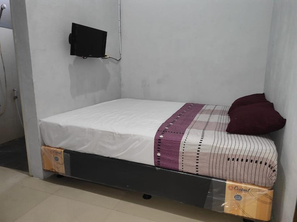 OYO 2977 Tawakal Sleep