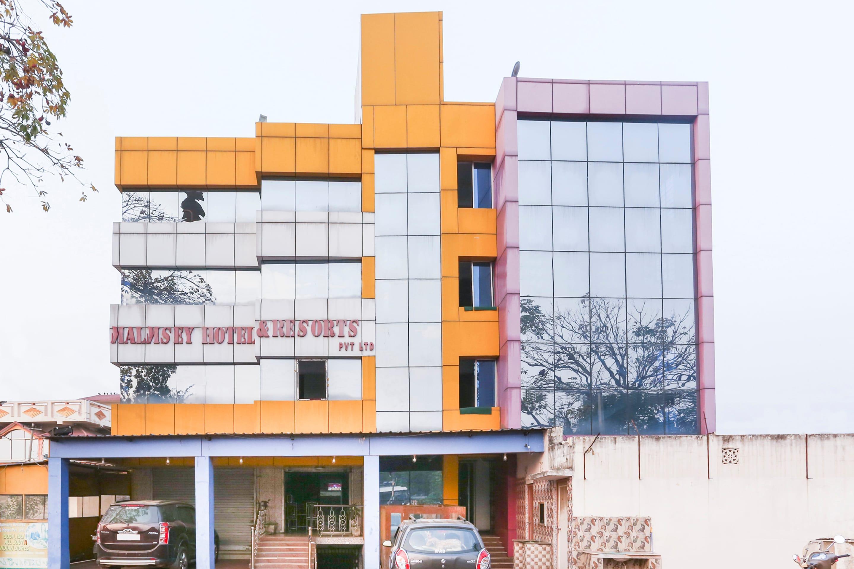 Hotels In Durgapur Best Budget Durgapur Hotels From 1216